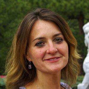 Susanne Junk-Müller